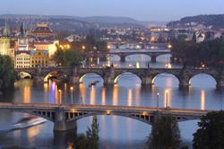 Cseh forditás Budapesten