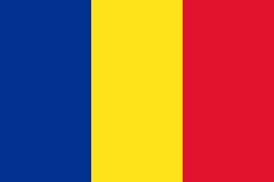 Hivatalos román fordítás készítése Debrecenben