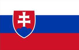 Szlovák fordítás, fordítás szlovákra