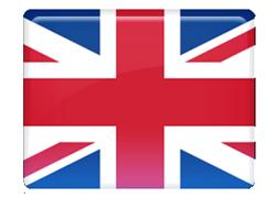 Hivatalos angol szakfordítás készítése