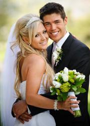 Esküvőtolmács Budapesten, házasság tolmács angolul