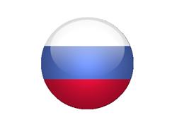 Orosz fordítás, szakfordítás