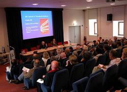 Konferencia tolmácsolás Budapesten